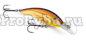 RAPALA Scatter Rap® Tail Dancer