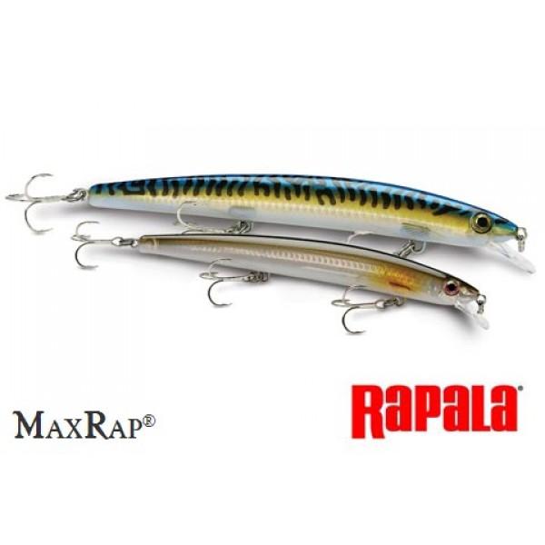 Maxrap