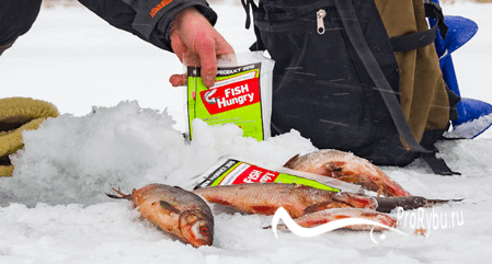 зимняя рыбалка на леща видео 2017
