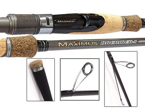 Maximus «DREAMER» SD902H