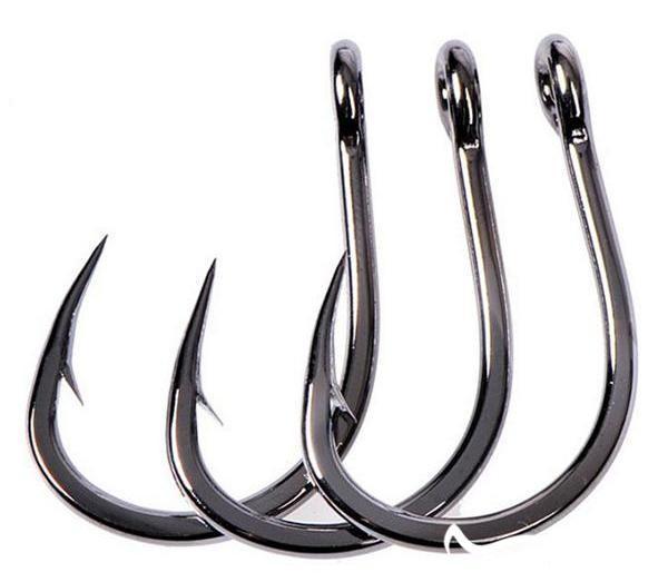 Крючки для ловли карася на удочку