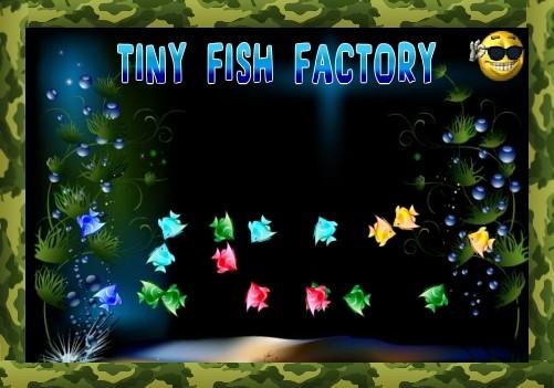 Игра поймай рыбку онлайн