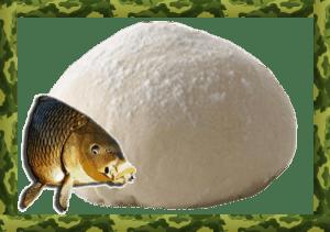 насадки для ловли карпа