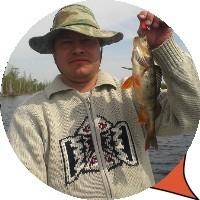 Отзывы рыбаков о блесне Pontoon 21 SYNCHRONY