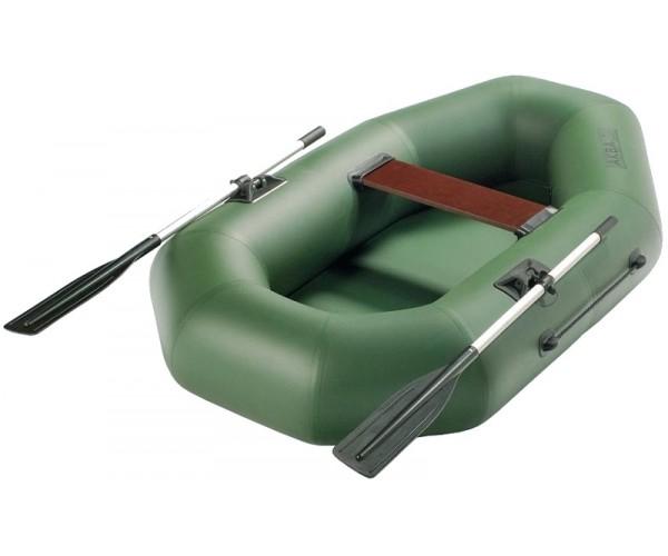 Особенности ремонта лодки ПВХ при различного рода повреждениях