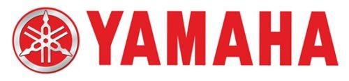 Yamaha лодочные моторы