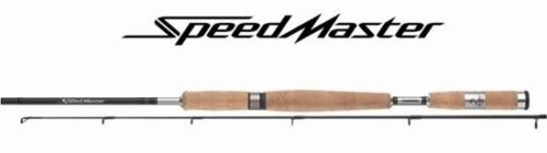 Shimano Speed Master