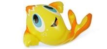 Сослик рыба фото