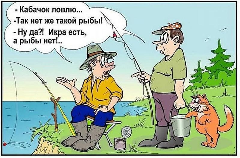 картинки про рыбалку смешные патамушта каркасный дом финской