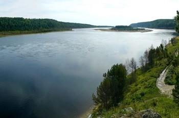 Зея река Амурской области фото