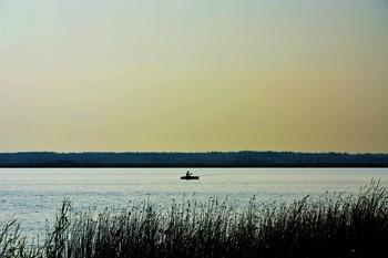 Озеро Могильное фото