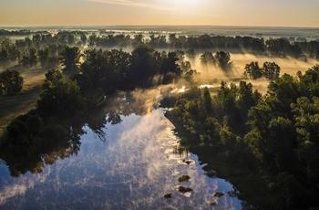 Река Сок фото