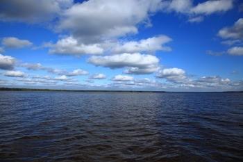 Слободское озеро фото