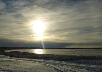 Тарманские озера фото