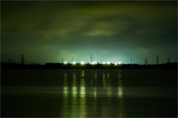 Озеро Пильтанлор фото
