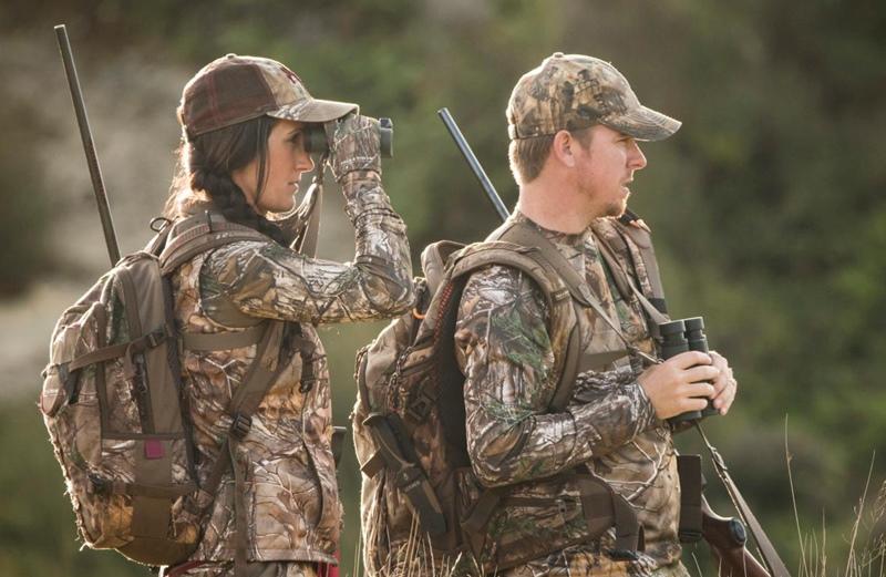 тактический костюм для охоты